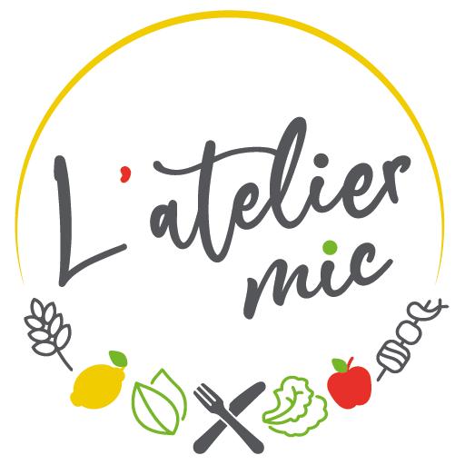 Restaurant L'Atelier MIC